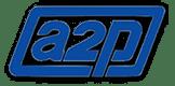 certification-a2p