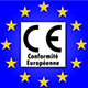 certification-conformite-europeenne