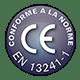 logo-norme-europeenne-en-13241